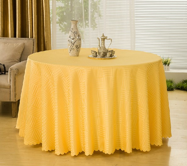 Table Cloth Image