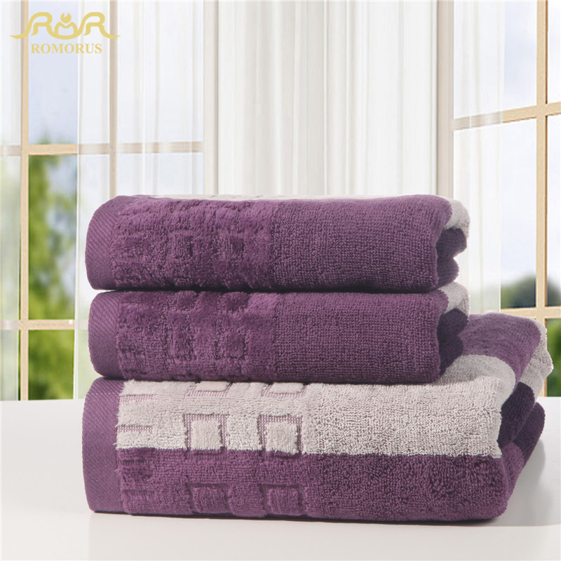 Towels Image