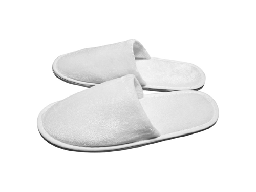 Bath Slippers Image