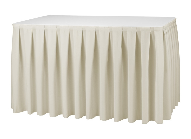 Table Frills Image